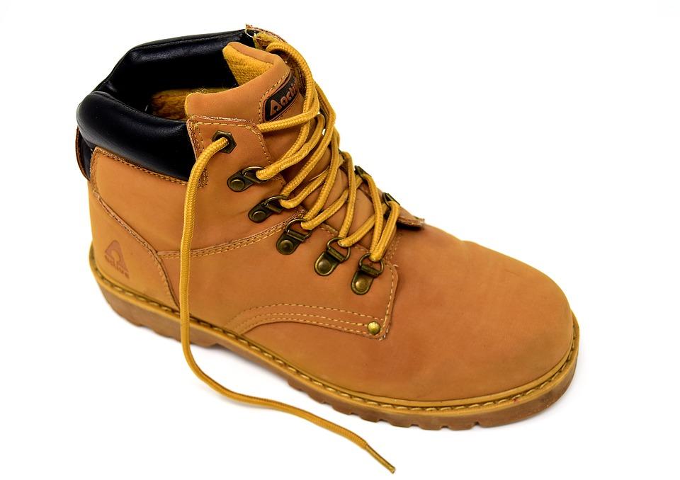 Proper Footwear For Work Style Guru Fashion Glitz