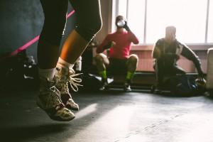 sports injury rehabilitation in Farmingdale