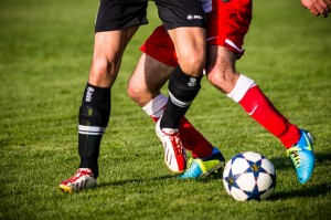 Sports injury rehabilitation in Farmingdale