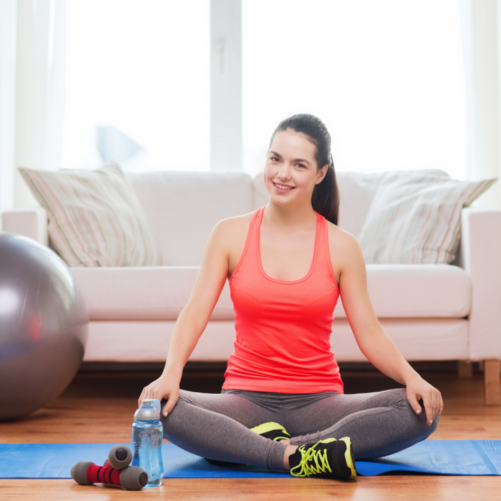 Physical therapy near Bethpage